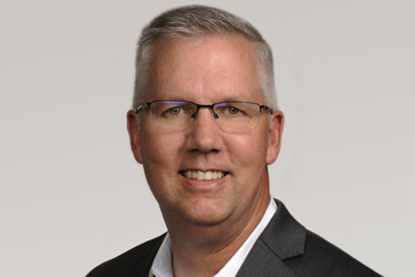 Donald Wuchterl, Audentes' Senior Vice President, Technical Operations