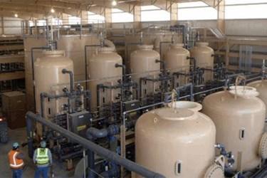 OPUS Achieves Zero Wastewater Discharge