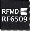 AMI/AMR Smart Energy Tx/Rx Front End Modules: RF65x9 Series