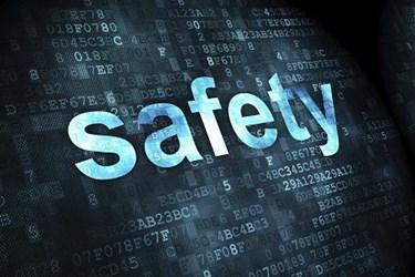 Security Threat Understanding