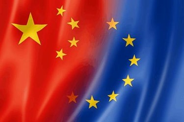 Tackling Food Fraud: Inside The EU-China-Safe Partnership