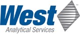 West Analytical Services - specialized testing services