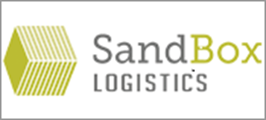 SandBox Logistics Signs Contract With Liberty Oilfield Services