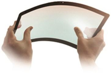 Strengthened Glass Terminology: MOR vs. DOL