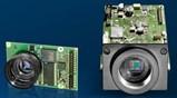 VC BoardCam Smart Camera Series