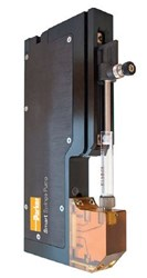 Precision Aspirate and Dispense Syringe Pump