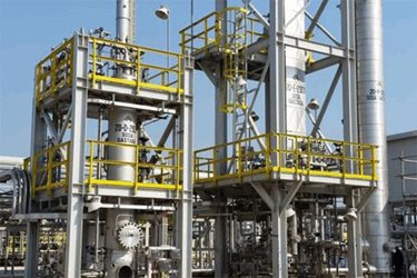 Life Cycle Management For Oil And Gas Water Treatment Solutions