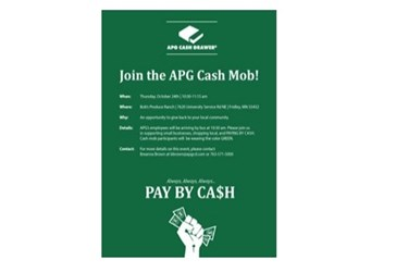 gI_85287_APG-Cash-Mob-Flyer