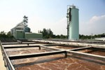 Case Study: Thailand Brewery Installs Wastewater Treatment Plant, Generating Biogas And Reducing Sludge Volume