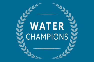 water_champions
