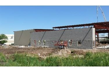 Water Remediation Technology LLC