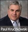 By Paul Kruczkowski, Editor