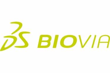 3DS_BIOVIA_Logotype_RGB_Green