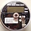TDMARK-V Programmable Energy Meter