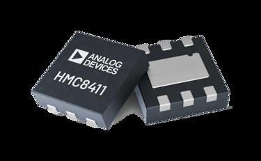 HMC8411