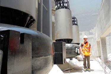LargestSubmersibleWastewaterPump_450_300