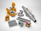Eriez® Expands <B><I>EriezXpress</I></B> Product Line Offering