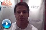 Michal Proper ClearCenter