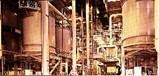 Biosolids Handling and Storage System