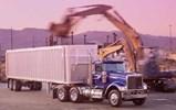 Tractors/Trucks