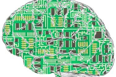 ArtificialBrain