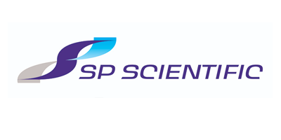 Pharmaceutical Packaging - SP Scientific