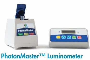 PhotonMaster Luminometer