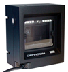 M6 2D CMOS Imager