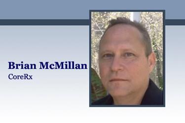 BrianMcMillan