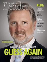 2009 June cover bigger