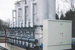 TETRA™ Modular Deepbed™ Filter Modular Packaged Filtration Plant