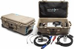 EchoShore®-M Transmission Main Leak Detection