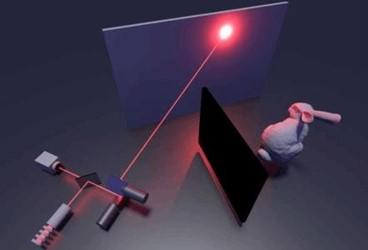 stanford-corner-laser
