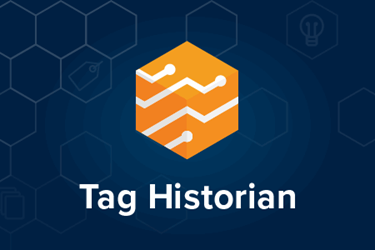 Turn Any SQL Database Into An Industrial Tag Historian