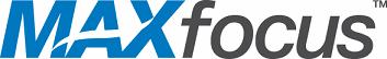 GFI MAX Logo