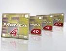 Monza4ImageNew