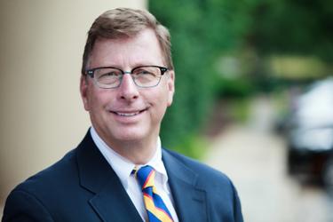Tim Wright, CEO, MiMedx