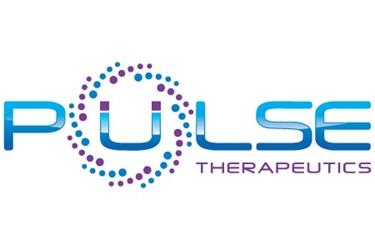 Pulse Therapeutics Logo