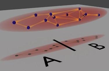 heidelberg-quantum