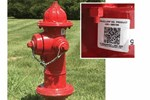 Proper Painting Of Fire Hydrants For Maintenance And Color Classification