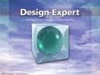 Design-Expert 6 Software