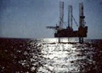 Recently confirmed discoveries double China's offshore oil reserves