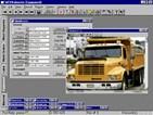 WORK<I>director</I> -Work Management Software