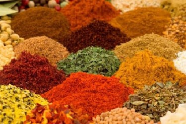 Food Safety Of Spices Improves
