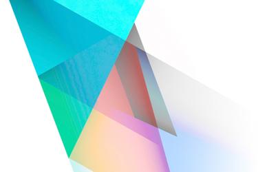 Digital Layers