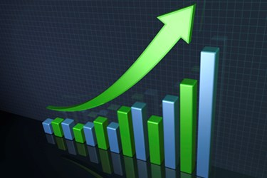 CompTIA's Business Confidence Index Shows A Gain In Q4