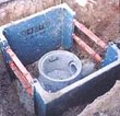 Damage Prevention: Trench Box