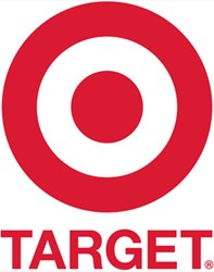 Target Clinics Opening