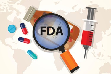 FDA World Quality