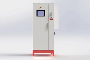 ElectrOzone M-Series